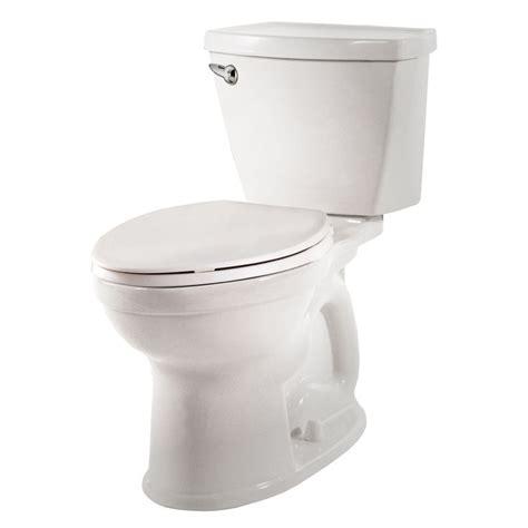 american standard comfort height toilet american standard chion 4 white 1 28 gpf 4 85 lpf 12