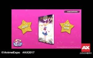 sailor moon eternal edition 1 sailor moon news bringing you the news about the