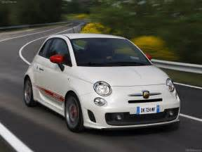 Fiat And Abarth Fiat 500 Abarth Picture 58272 Fiat Photo Gallery