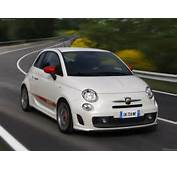 Fiat 500 Abarth Picture  58272 Photo Gallery CarsBasecom