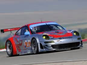 Cars Racing Free Hq Porsche Racing Cars Wallpaper Num 15