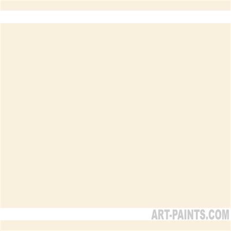 ivory white idea spray paints aerosol decorative paints 021 ivory white paint graffiti