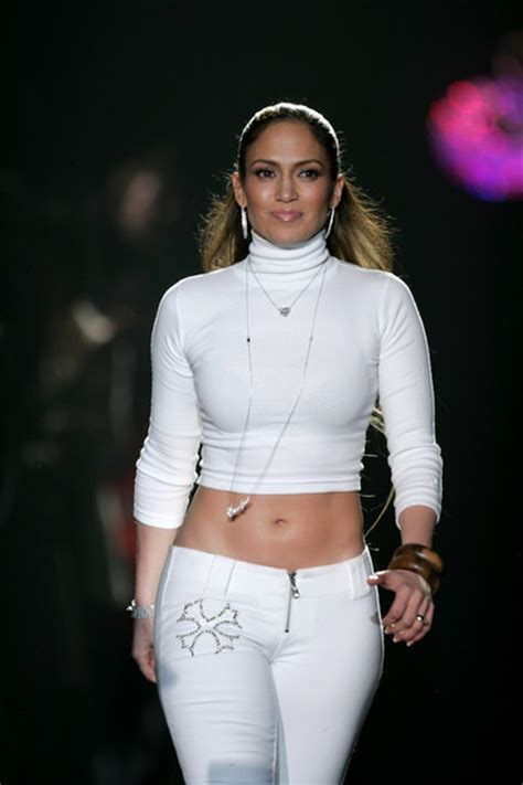 Jlo By Clothing Turtleneck Sweater by More Pics Of 16 Of 17