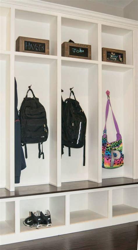 Custom Storage Solutions Maple Painted White Black Schmidt Custom Cabinetry
