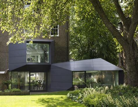 extension architecture house extension e architect