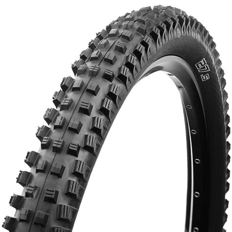 schwalbe magic 27 5 quot wire bead tire gt components