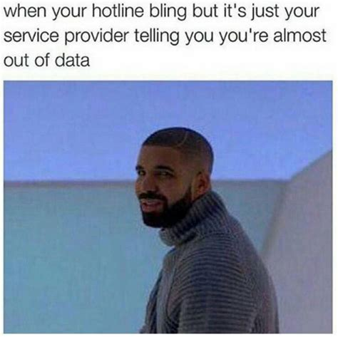 Memes Drake - the 26 best drake memes that have ever existed