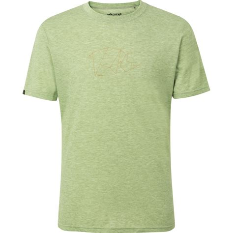 Origami T Shirts - ayacucho mens origami rhino t shirt cotswold outdoor