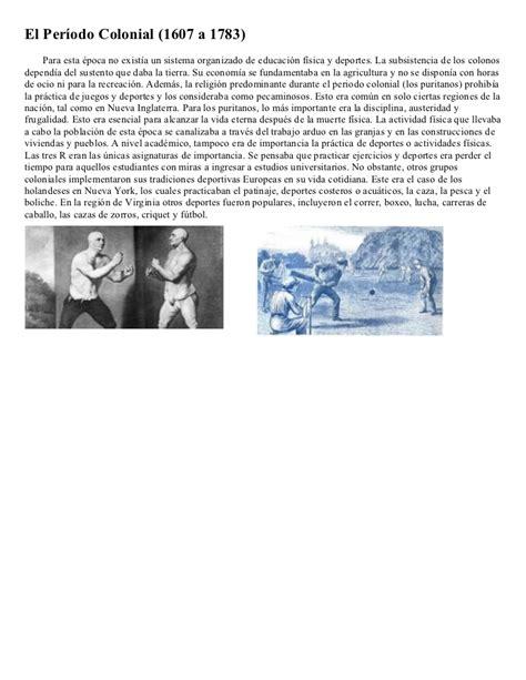 literatura de m 233 xico la enciclopedia libre el periodo colonial 10 caracter 237 sticas de la 201 poca colonial de m 233 xico chile