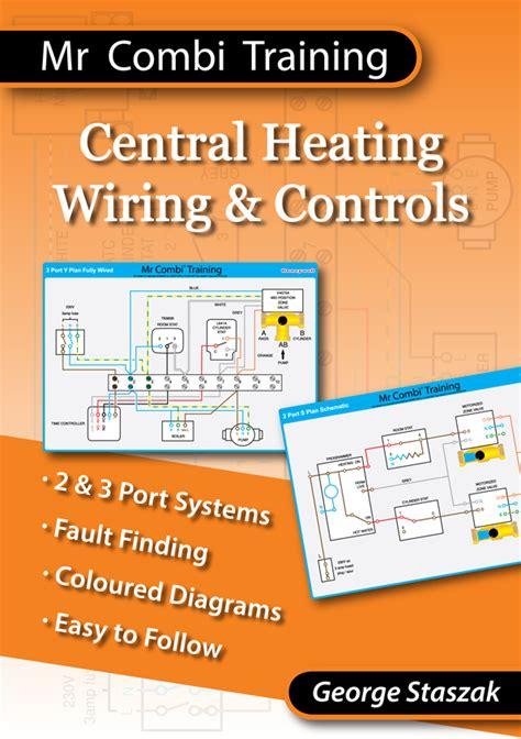 100 danfoss wiring diagram central heating danfoss