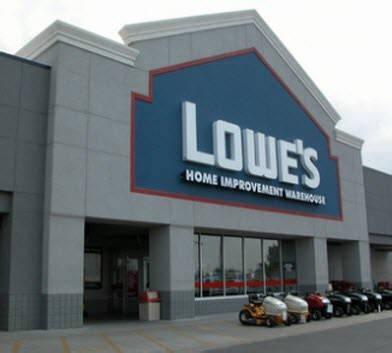 lowes home improvement lowes home improvement warehouse dbn drywall acoustics