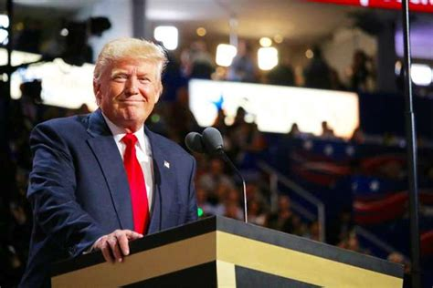 donald trump pushed trump pushes education choices in visit to florida