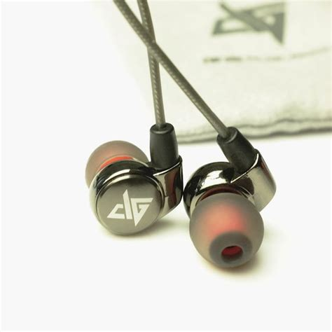Robot Re220 Portable Wired Earphone Headset 122 best images about earphones headphones on cable samsung and nexus