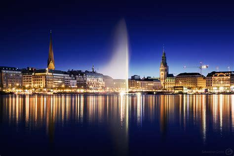 grafik design foto hamburg stadt architektur sebastian grote design