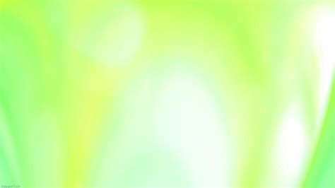 yellow green light light green wallpapers wallpaper cave