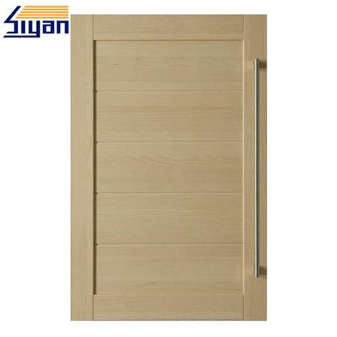 Custom Mdf Cabinet Doors European Style Custom Made Kitchen Cupboard Doors Mdf Cabinet Doors 108081791