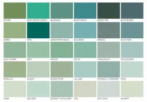 shades of green paint gallery for gt shades of blue green paint