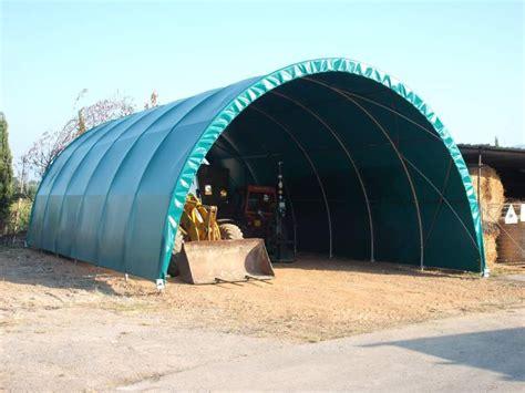 tettoie agricole tunnel agricoli stalle coperture a pisa kijiji