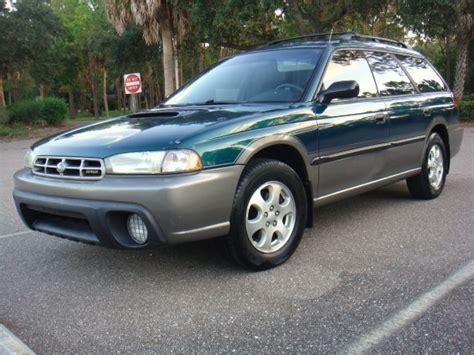 hatchback subaru legacy 1998 subaru legacy ls sedan hatchback details ta fl 33614