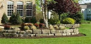 Landscape Design Michigan This For You Residential Design Michigan