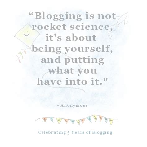 Blogger Quotes | lauren behappy uk fashion lifestyle blog lotd fact or