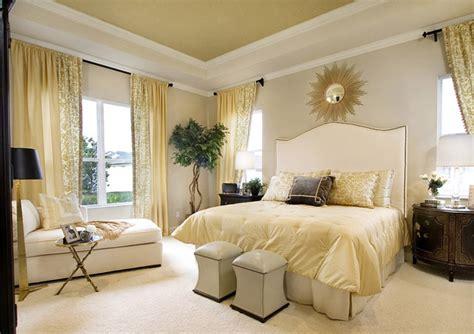 cream bedroom decor pictures   images