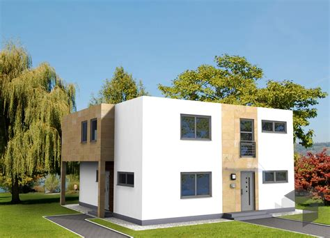 solid haus cube 180 inactive solid haus komplette