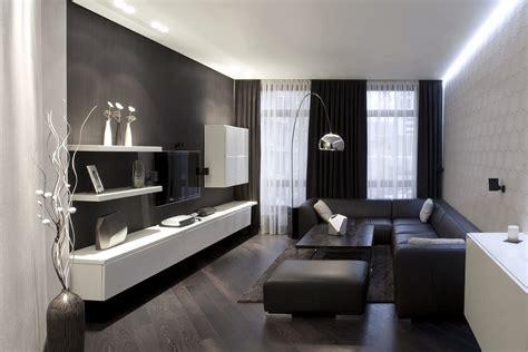 bank als tv meubel tv meubel op maat kopen tips inspiratie