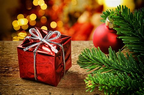 new year what to gift holidays new year gifts wallpaper