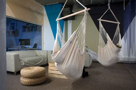 How To Hang A Hammock Chair Indoors by 7 Reasons Why To Hang A Hammock Chair Indoors