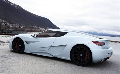 bmw m9 wallpaper image collection