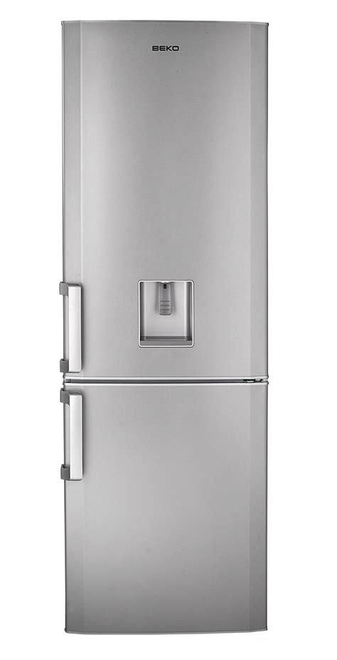 congélateur armoire beko fne20921 congelateur beko congelateur beko fse1072 achat vente cong lateur cong lateur