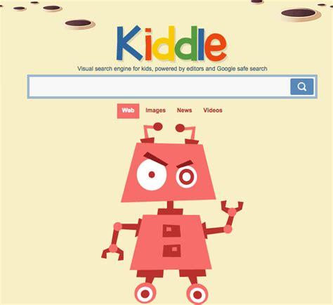 google images for kids kiddle is google for kids egyptinnovate