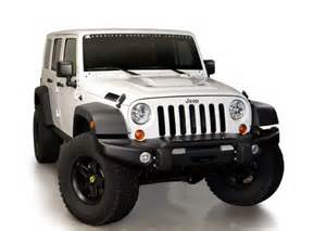 aev tubeless front bumper jeep tubless front bumper