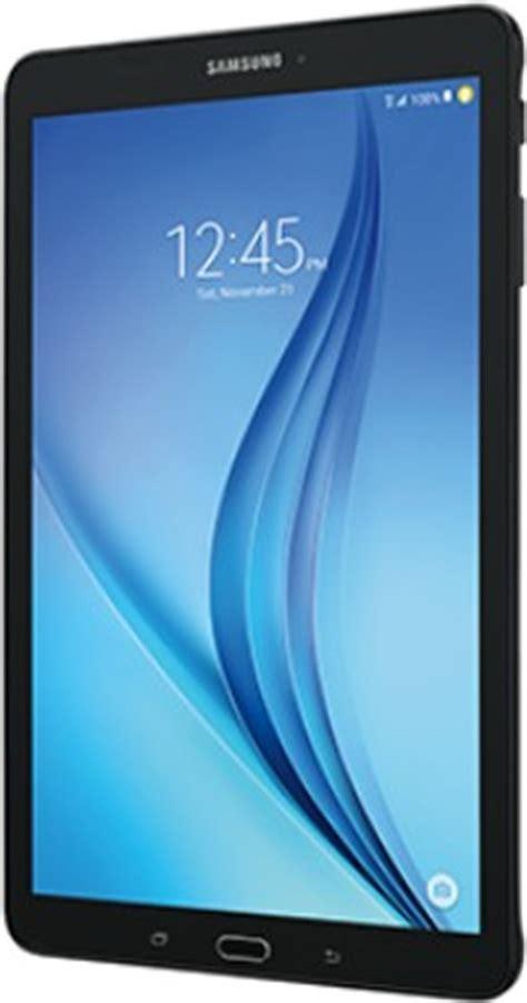 Samsung Tab 4 Spesifikasi Spesifikasi Review New Samsung Sm T377w Galaxy Tab E 8 0 4g Ltegadgettekno Gadgettekno
