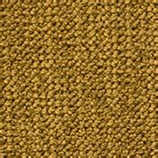 Finding Cheap Carpet Remnants by Milliken Studio Ultra Stria Carpet