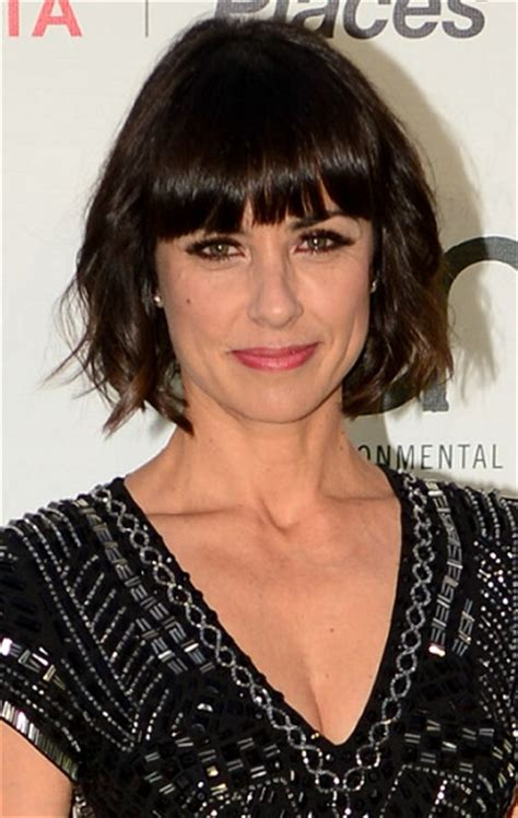 over 40 haircuts bangs 2013 bobs for women over 40 with bangs short hairstyle 2013