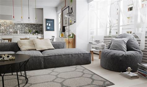 home depot room design home depot living room designs stunning living room furniture nordic style ingrid furniture