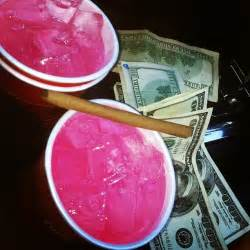 what color is lean trending