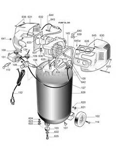 husky air compressor manuals submited images