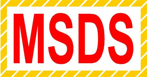 Msds Binder Cover Sheet Template Templates Data Sds Binder Template