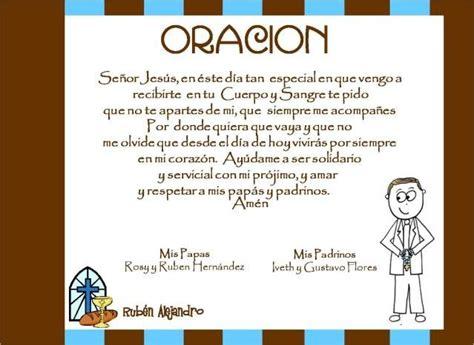 frases de la biblia para primera comunion 1376 best images about primera comuni 243 n on pinterest