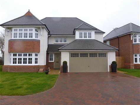 4 bedroom house for sale leicester 4 bedroom detached house for sale in queens close
