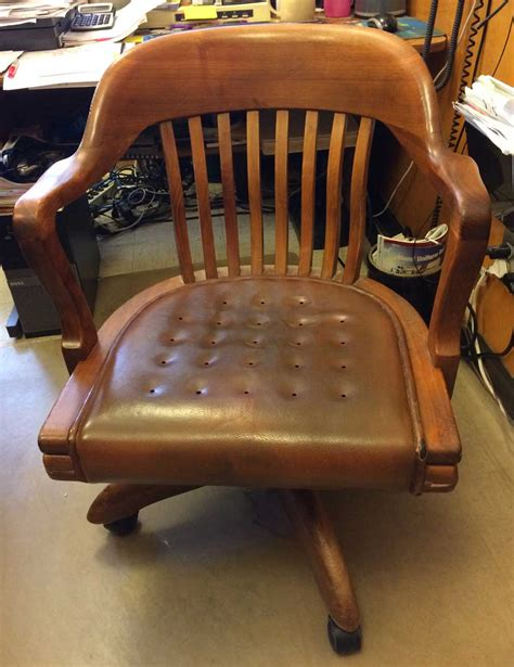 gunlocke chair office business furniture wayland ny