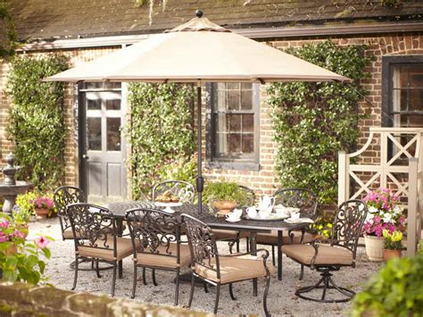 outdoor outdoor decor ideas english style outdoor decor
