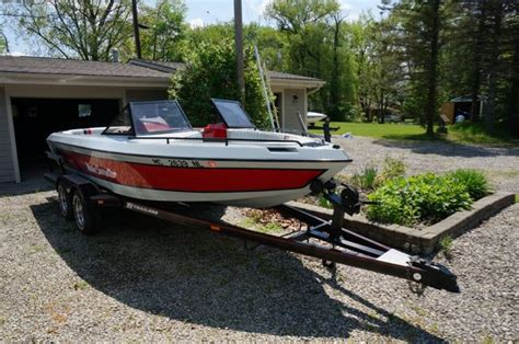 winterizing a malibu ski boat malibu sunsetter boats for sale