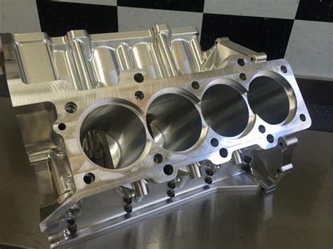 koenigsegg engine block inside the 358 cube 2 000 horsepower hellion coyote engine