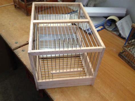 gabbia per canarini misure gabbie per canarini melinois a barcellona pozzo di gotto