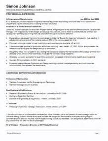 10  graduate electrical engineering resume   Invoice