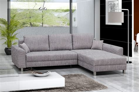 corner bed settee grey corner sofa bed corner sofa beds uk centerfieldbar